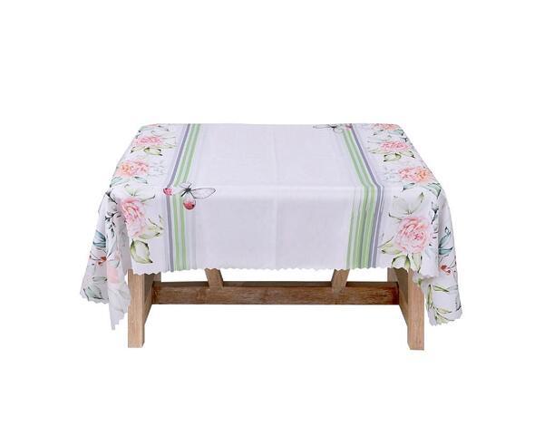 """Покривка за маса """"Минимат"""" - мента, различни размери"""