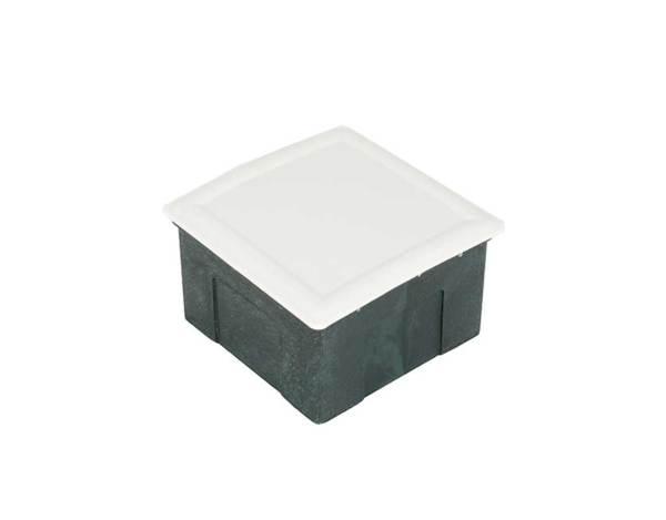 Разклонителна кутия
