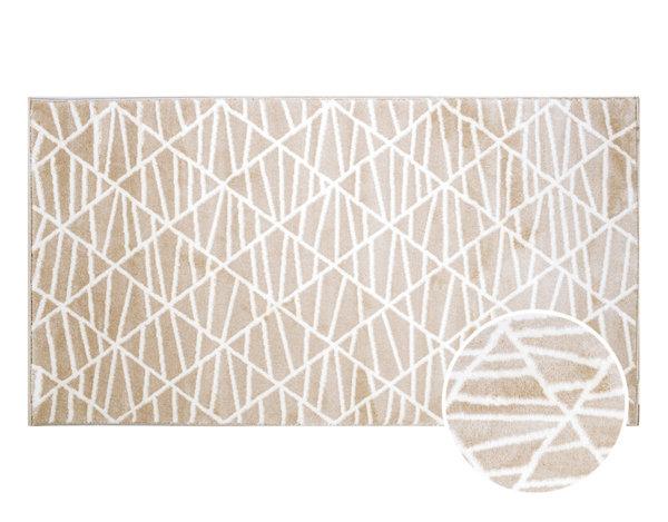 Килим Sydney - 200 x 290 cm, различни десени