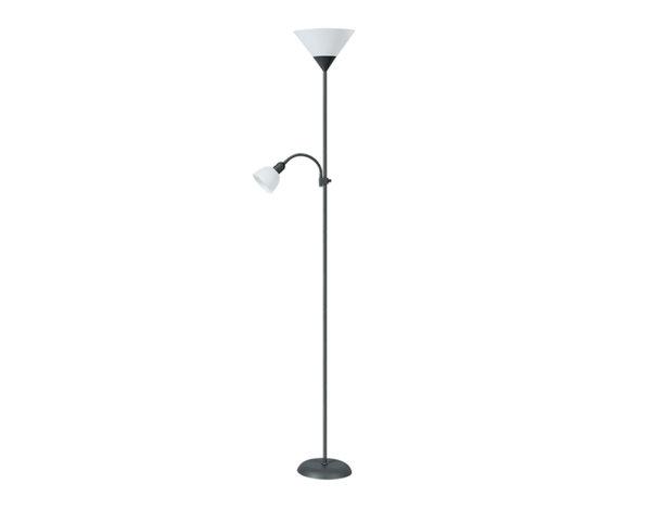 Лампион Акцион - различни цветове