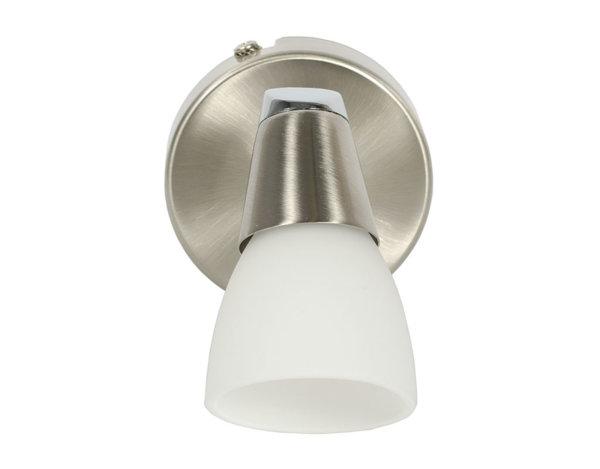 Спот лампа BL604 - различни модели
