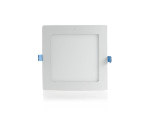 LED панел - 6000 K, различна мощност