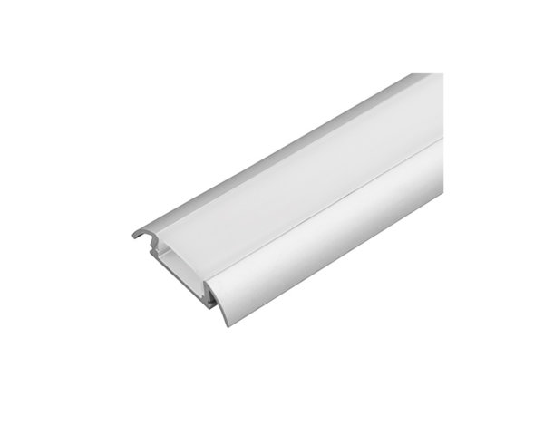 Профил за LED лента - 2 m, различни видове