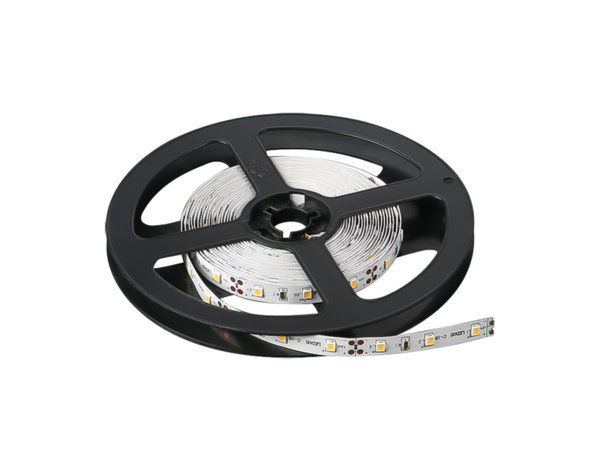 LED лента - 4.8 W, различна светлина