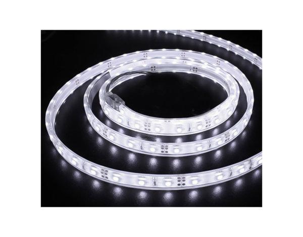 Водоустойчива LED лента - 7.2 W, различна светлина