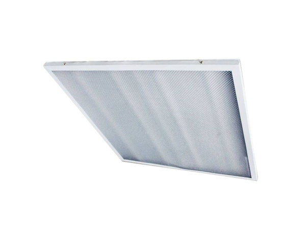 LED панел - 36 W, различна светлина