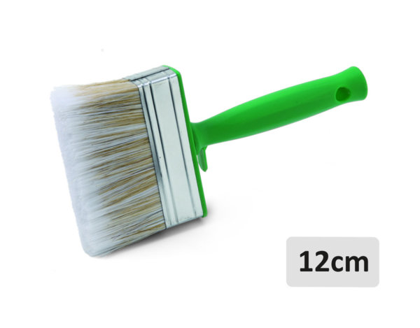 Четка баданарка - 12 cm