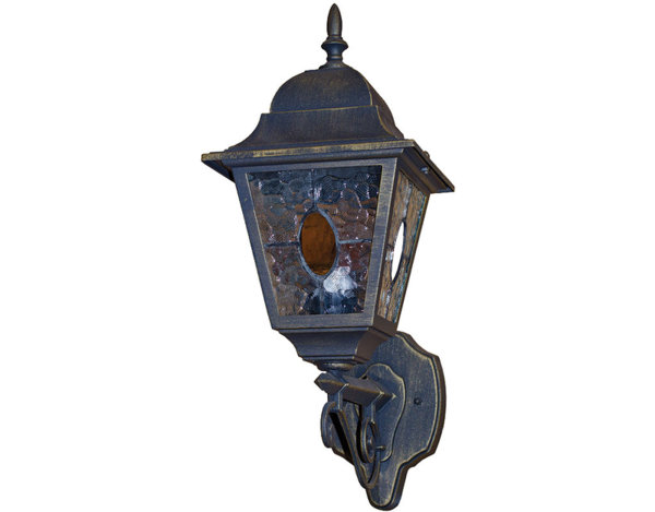 Градински фенер Munchen - E27