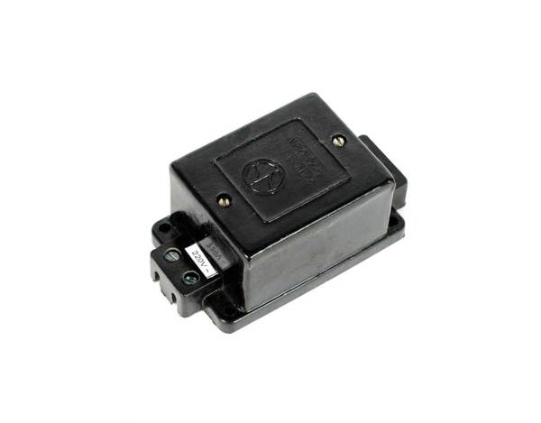 Звънчев трансформатор - 220 V/8 V