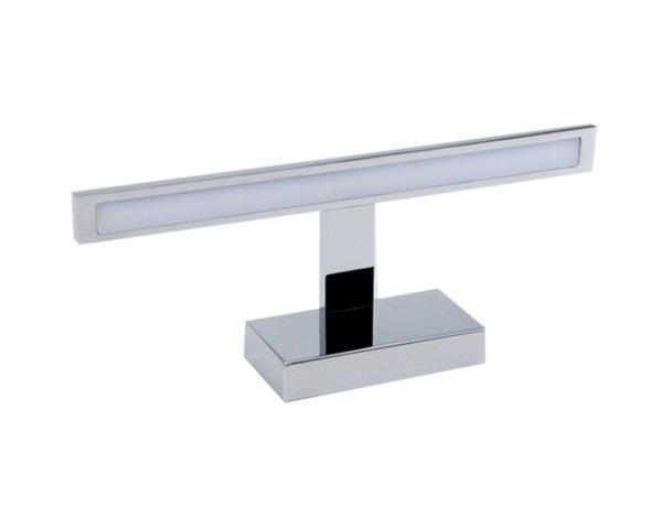 LED осветително тяло за баня - 6 W