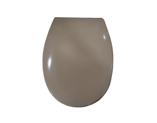 Седалка за тоалетна чиния - 37.3 х 45.5 cm