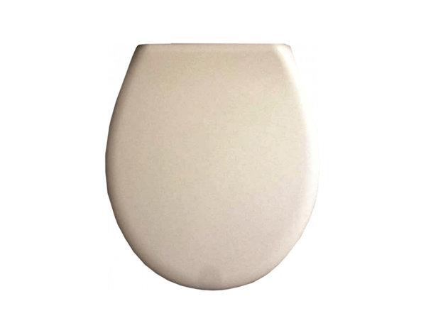 Седалка за тоалетна чиния - 29 x 30 cm