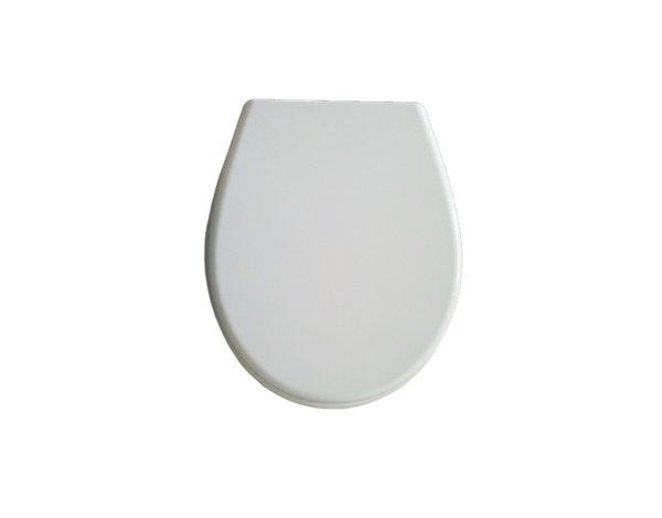 Седалка за тоалетна чиния - 37.4 x 42.7 cm