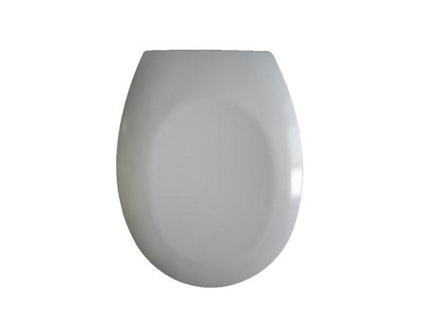 Седалка за тоалетна чиния - 37.3 x 45.5 cm