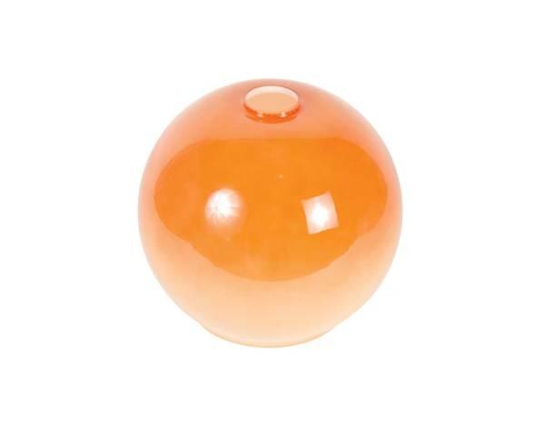 Сферично пенделно стъкло - ø24.5 cm, различни цветове
