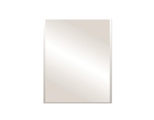 """Огледало за баня """"Ирис B5"""" - 45 х 60 cm"""