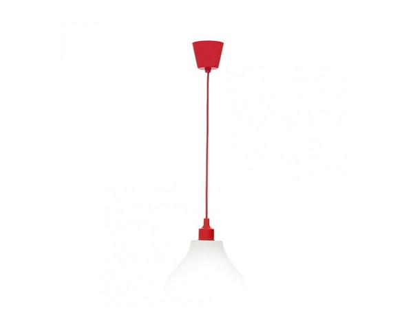 Пендел - 100 cm, различни цветове