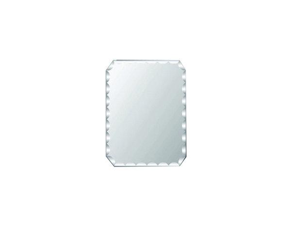 """Огледало """"Кристал"""" - 50 x 70 cm"""