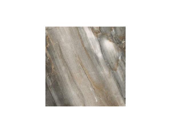 Гранитогрес Ито - 33.3 x 33.3 cm
