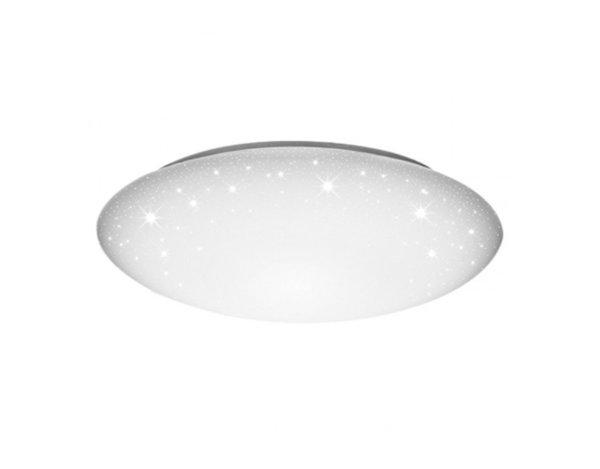 LED плафон Crystal - различна мощност