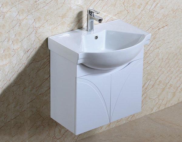 Шкаф с мивка - 60 x 60 x 40 cm