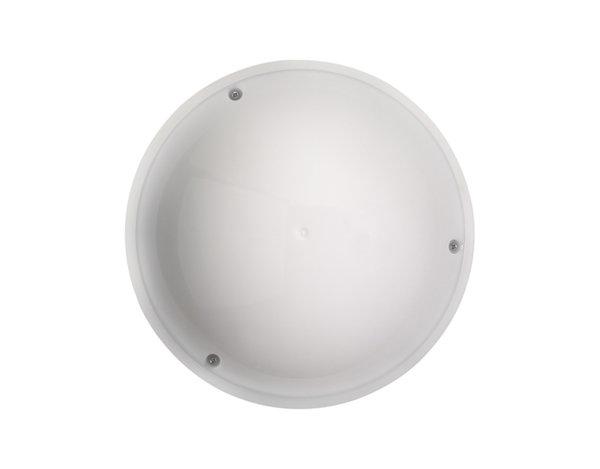 Диоден плафон Fullmoon Opal - ø24 cm, 12 W