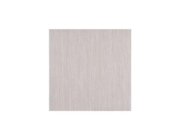 Гранитогрес Living - 33 x 33 cm, различни цветове