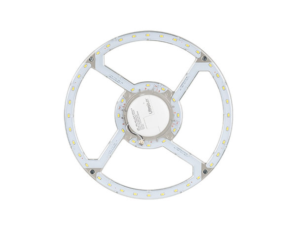Магнитен LED модул за плафон - различна мощност