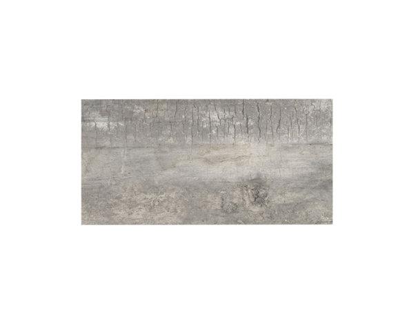Гранитогрес Castello Grey - 30.7 x 60.7 cm