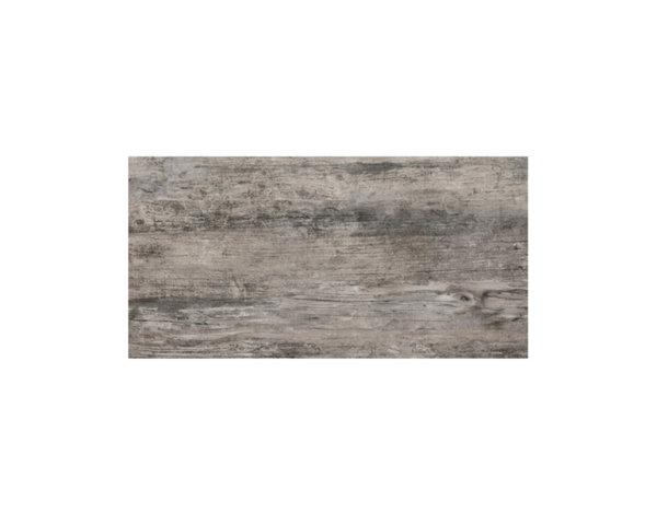 Гранитогрес Vesta Brown - 30.7 x 60.7 cm
