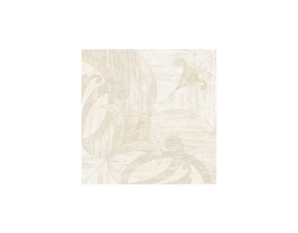 Гранитогрес Venezia Beige - 40 x 40 cm