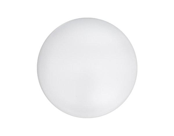 LED плафон - 12 W, различна светлина