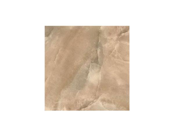 Гранитогрес Onyx Beige - 40 x 40 cm