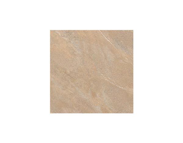 Гранитогрес Sahara - 33 x 33 cm