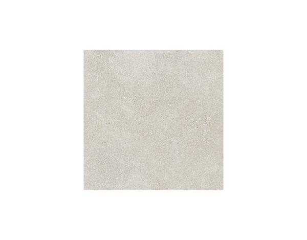Гранитогрес Limestone - 33 x 33 cm