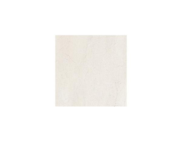 Гранитогрес Crema Marfil - 40 x 40 cm