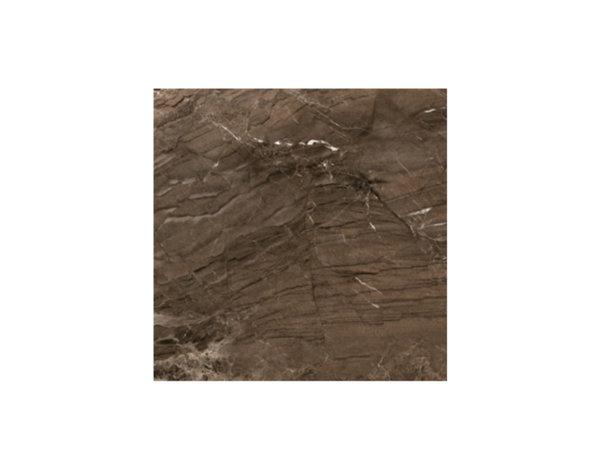 Гранитогрес Sakura Brown - 40 x 40 cm