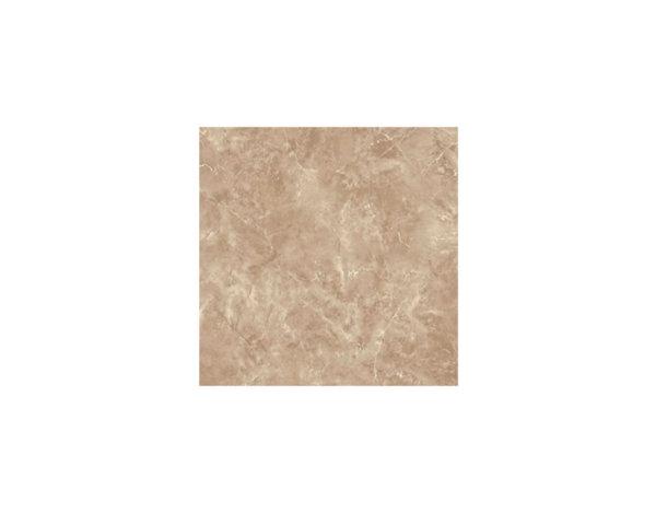 Гранитогрес Sirocco - 40 x 40 cm