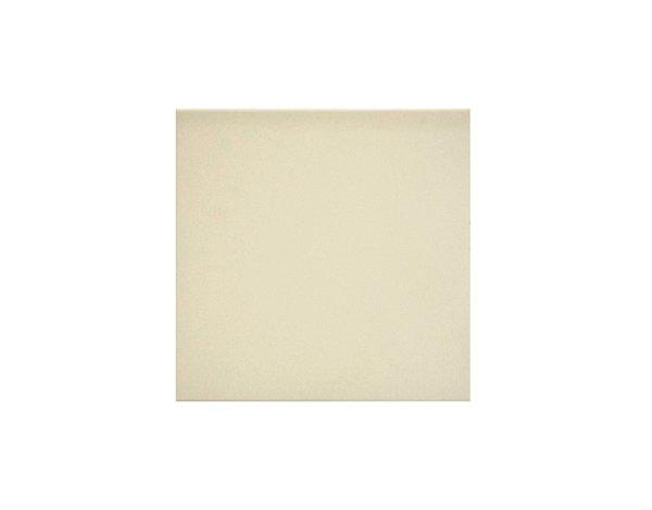 Гранитогрес Blanc Neige - 20.5 x 20.5 cm
