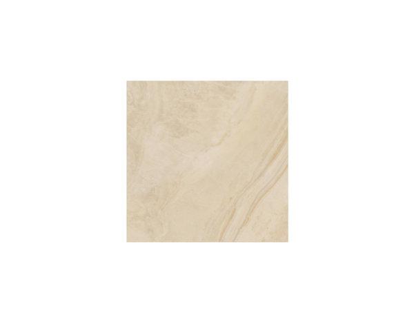 Гранитогрес Louvre - 40 x 40 cm, различни цветове