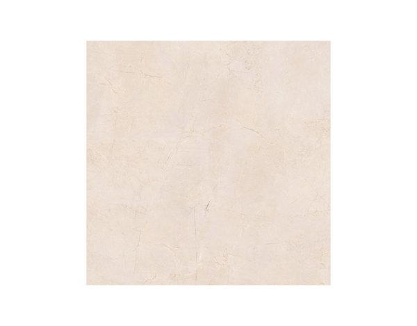 Гранитогрес Troyanda Beige - 30 x 30 cm