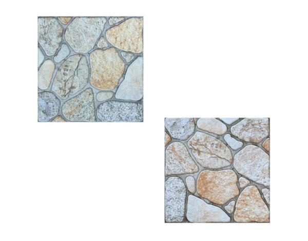 Гранитогрес Rimini - 30 x 30 cm, различни цветове