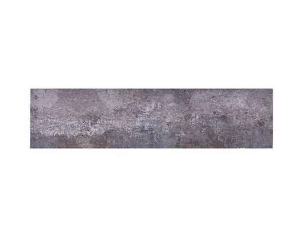 Гранитогрес Buca Mocha - 15 x 60 cm