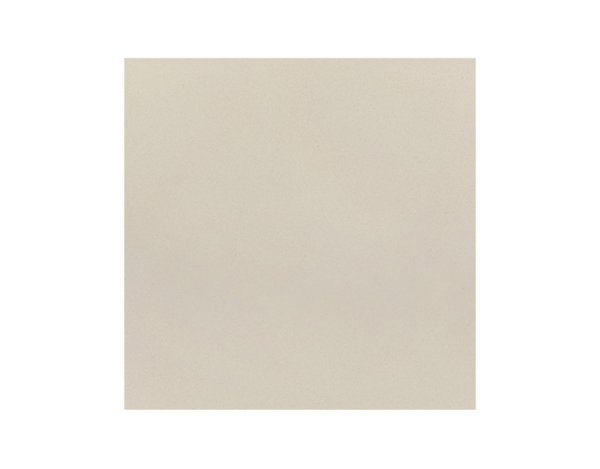 Гранитогрес E0000 - 60 x 60 cm