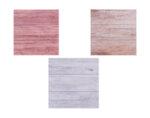 Гранитогрес Trevo - 33 x 33 cm, различни цветове