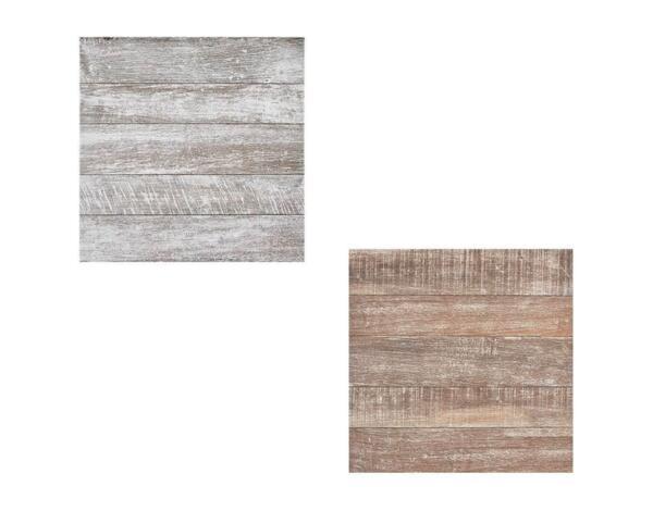 Гранитогрес Domus - 45 x 45 cm, различни цветове