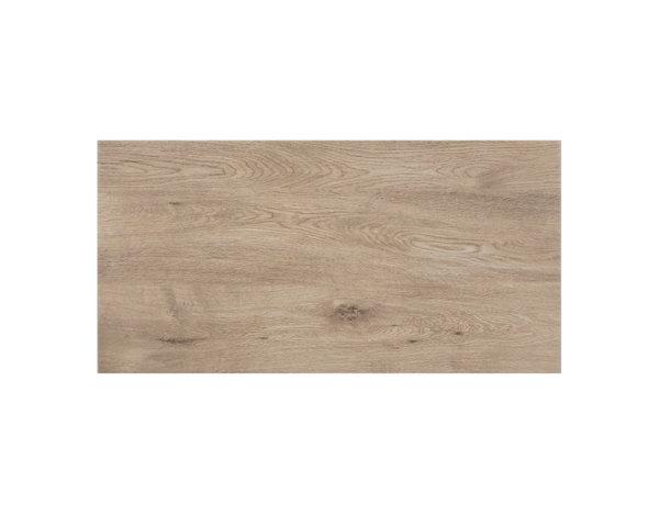 Гранитогрес Alpina Wood - 30 x 60 cm, различни цветове