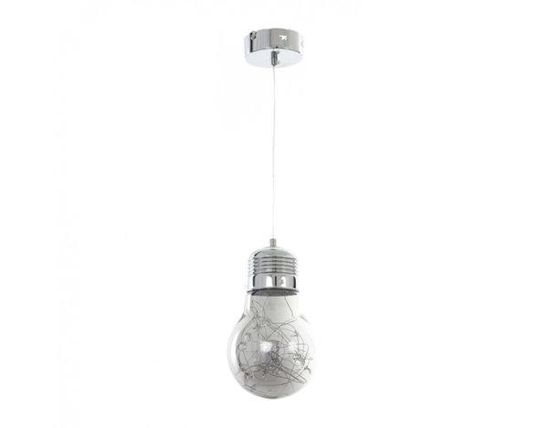 LED полилей - 4000 K, 5 W
