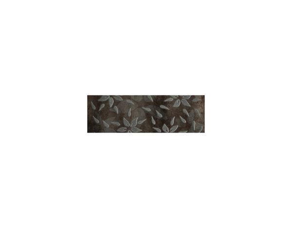 Фриз Neox Regina - 8 x 25 cm, различни цветове