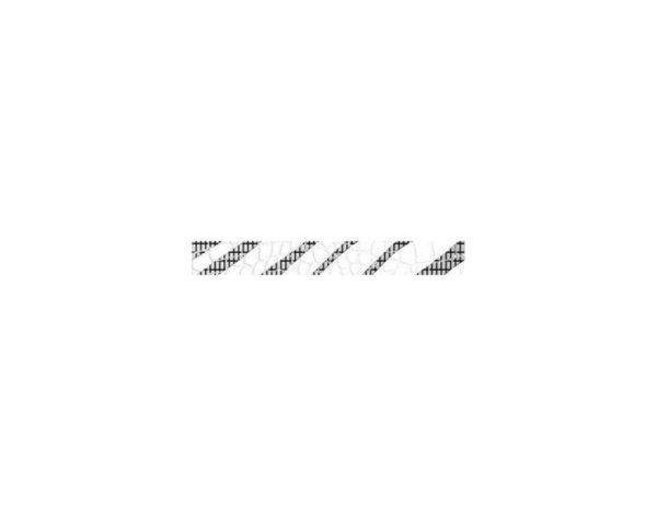 Фриз Cayman - 3 x 25 cm